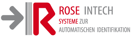 Rose Intech GmbH & Co. KG